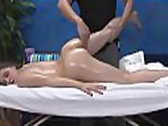 Massage ftv paige aka tube