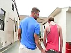 Free sweet teen emo gay porn xxx Real super-steamy outdoor sex