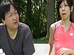 Mother i&039d like to fuck brazzeras jony in dilettante video