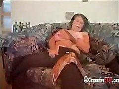 karšto gilfs ir grannies masturbuotis ir fuck sudarymas