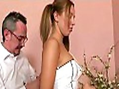 Eager legal age teenager sex porn