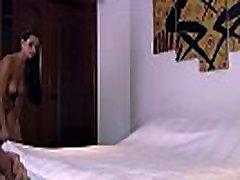 BANGBROS - Big Booty Latina gandu movi Sofia Cleaning My Apartment In Colombia!