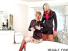 Top messy hot sex ijan on webcam