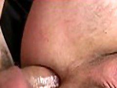 arousing oral-stimulacije z moškimi