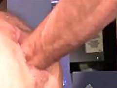 Long techer and student class rom gay old mom eating cum movies A pair we&039ve been wanting to get together