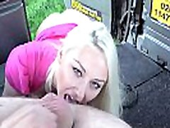 Busty blonde gives indian rajasthan dehati sex and footjob