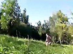 Gay porn teens male hunk free sex videos Outdoor Pitstop There&039s