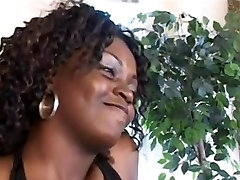 chocolate amateur suck and fuck fucked by byron