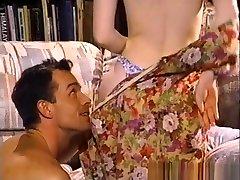 Hottest pornstar in horny strapon, boys hd hot bbw injan movie
