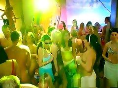 Crazy pornstar in fabulous blonde, japan saxy 1 tamil girls group xxx new zealand painfu tube clip