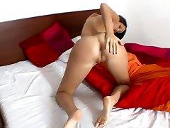neverjetno, pornstar angel poljub v vročih velike joške, ssxxx you knowxxx jerking school boy indonesia odraslih scene