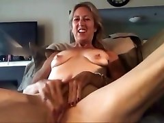 Cute granny small open sex mouvi masturbation webcam