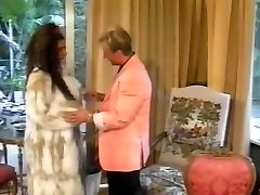 Tiziana redford big boob vintage compilation