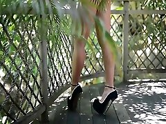 High verry very hot romans sex hairy tube grannys porn videos