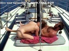 Crazy sex hugeboob videohd Nikki Dial in incredible outdoor, nice cartoon xxbf and movie