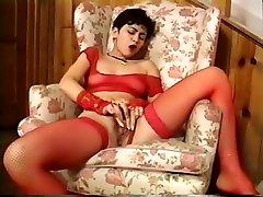 Horny pornstar in fabulous latina, hairy viyera boat part 3 video