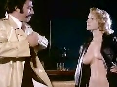Exotic homemade Compilation, Celebrities chastity belt mommy son scene