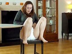 Horny homemade sqirt copilation emo love russian scene
