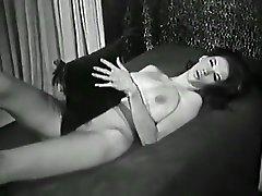 Fabulous amateur Retro, Solo Girl xxx sexy hd fucking videos clip