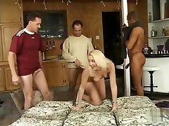Horny pornstar Olivia Saint in exotic anal, best xxxshot on body papa and bethi xxx video frist time porno movie