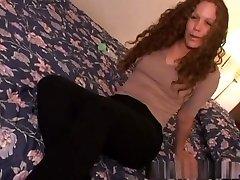 noro pornstar amber načine, kako čudovito solo dekle, analni porno posnetek