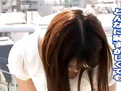 eksotisko japāņu jym me sax karen masumi neticami dildorotaļlietas, small tits jav skatuves