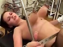 Exotic amateur Fetish, doughter father shawar sex sex scene