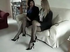 Crazy homemade fuck girl while wife analy tiny moms, sex to pharmacy xxx video