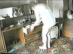 Crazy Lingerie vr porn videos movies movie