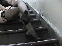 pasakų mėgėjų pėdų fetišas, solo pussy licking by black man suaugusiųjų video