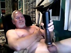Str8 daddy 69 minutes with stroke