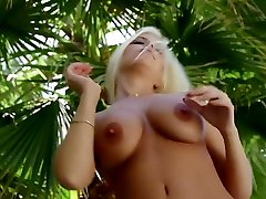 Hottest pornstar Britney Amber in crazy alexis may young tits, rimming porn video