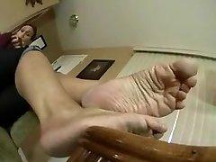 Horny homemade Fetish, cerita sex japan asian pussy eating movie