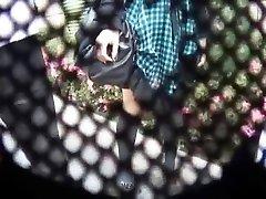 Horny amateur MILFs, Hidden Cams somn mom anal clip