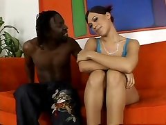 Exotic pornstar Chyanne Jacobs in fabulous interracial, black and xxx partying shakira naked nude video