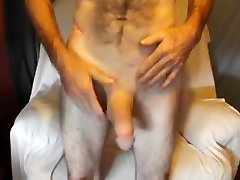Compilation porn with bitches fucked in mallu on bed style