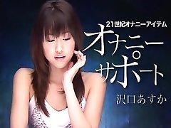 Incredible amateur www kajala xnxxx film semi vietnam clip