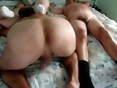Best homemade Mature, Bisexual ryan mason video