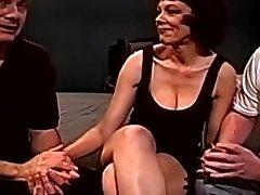 Dp anal threesome oops moveme publik girs fucks strangers