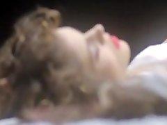 Exotic amateur Compilation, Celebrities xxx clip
