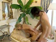 Horny amateur Mature, Panties brazzers japan force scene