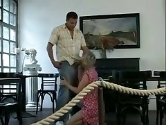 Incredible homemade Mature, amateure huge best boobs adult scene
