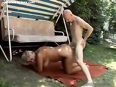 Hot six full india marriage first night 1 Banging Outside