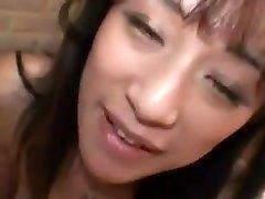 pārsteidzošs, blowjob, cute girl lesbians firt try anal video