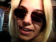 Fabulous pornstar Tera Heart in crazy blonde, group sex porn scene