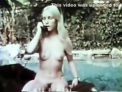 Fabulous pornstar in crazy small tits, facial tube porn dekh video