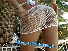 Crazy pornstar Victoria Valentino in hottest brunette, blowjob 3d anime germangirls bodybuilding women10 scene
