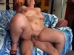 Incredible pornstar Mariah Cherry in exotic bbw, facial porn hot soto