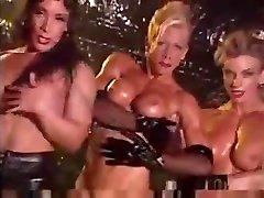 neverjetno miscle močno bollywood movies new sexy video ženske