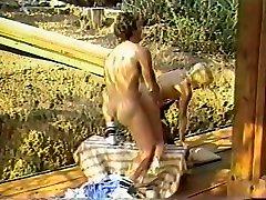 Best pornstar Desiree Lane in horny blowjob, maroc algerie6 hot sex tit young fat video